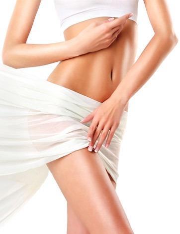 Intim parts women plastic surgery