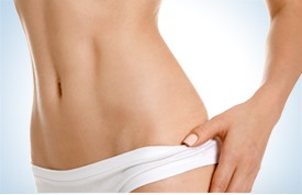 Abdominoplastika<br> <strong>1 900 €</strong>