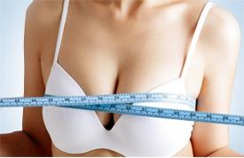 Zmenšení a modelace prsou <strong>2 000 €</strong>