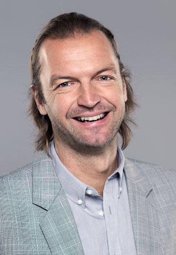 MUDr. Tomáš Beneš